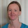Judith Rognli